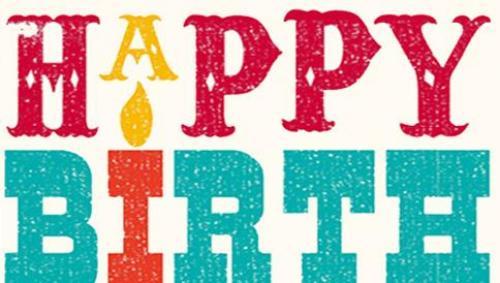 advocates-double-birthday-bonanza