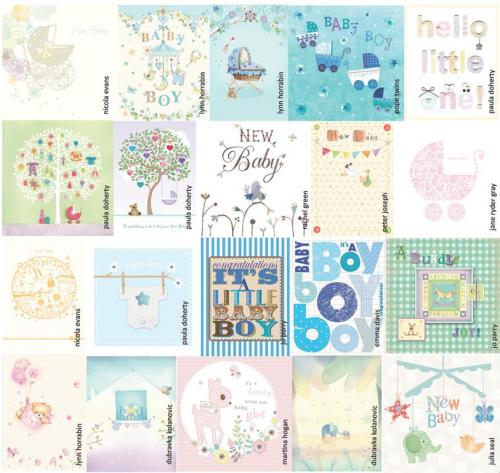 call-out-for-new-baby-greeting-card-designs