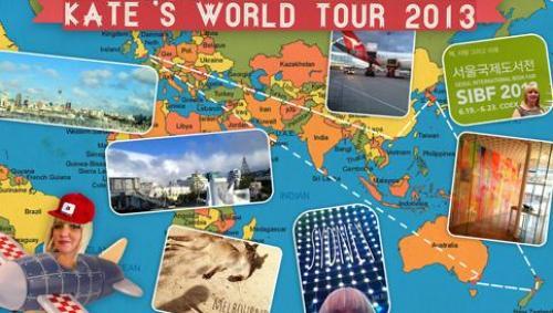kates-world-tour-2013