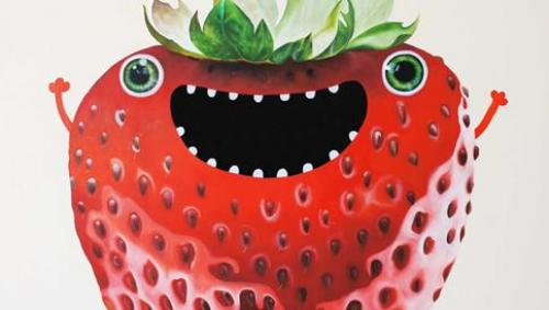 smashing-strawberry-and-tennis-illustrations-from-advocate-artists