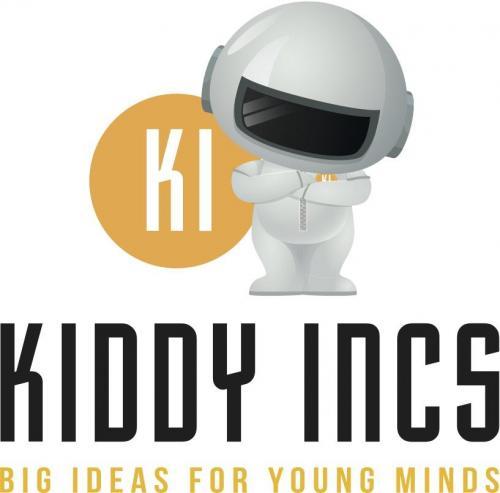 advocate-arts-new-collaboration-kiddy-incs