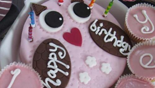 happy-birthday-lesley-2