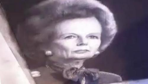 darren-baker-commissioned-by-the-conservative-party-for-portrait-of-baroness-margaret-thatcher