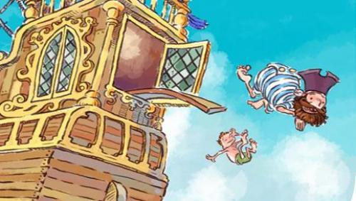 jon-davis-illustrates-captain-fuzzlebeard
