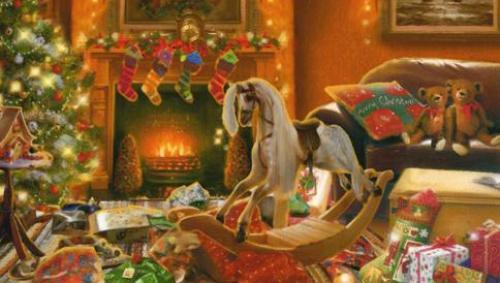 simon-mendez-christmas-sample