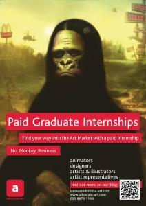paid-graduate-internships