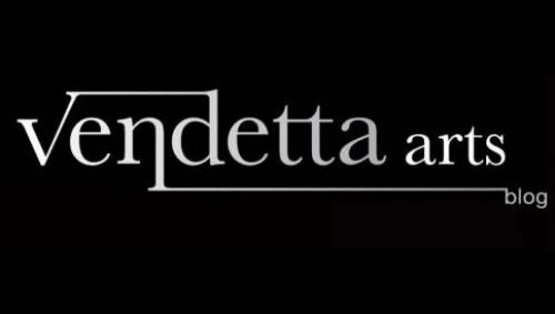 vendetta-arts-showreel