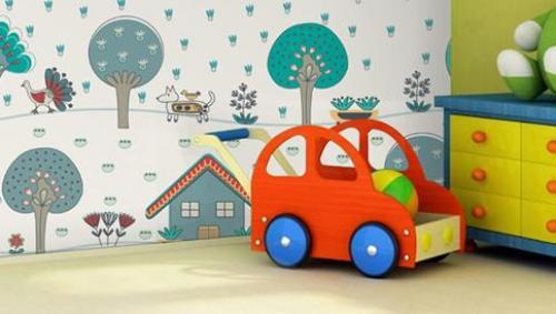 gabriel-larios-wallpaper-design-selected-for-exhibition