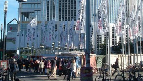 advocate-art-at-frankfurt-book-fair