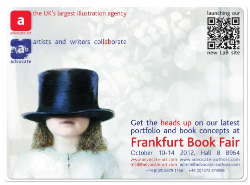 advocate-art-advertise-in-the-bookseller