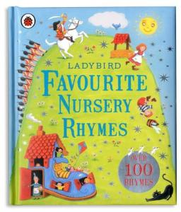 ladybird-nursery-rhymes-sample