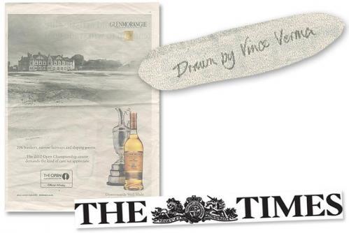 vince-vermas-work-in-the-times-newspaper