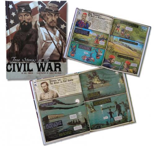 true-stories-of-the-civil-war-sample