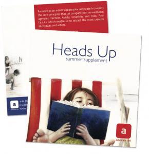heads-up-summer-supplement
