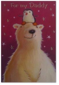 christmas-card-by-alison-edgson