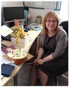 happy-birthday-lesley