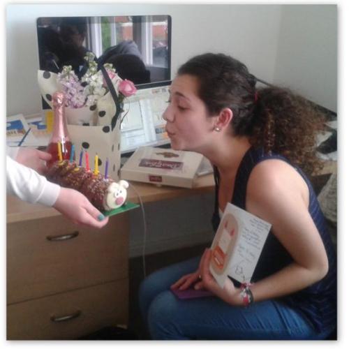 angelikas-birthday