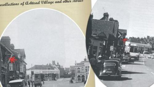 ashtead-old-and-new