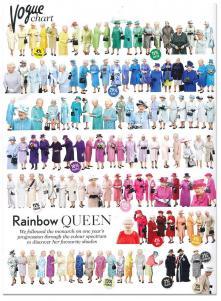 the-rainbow-queen