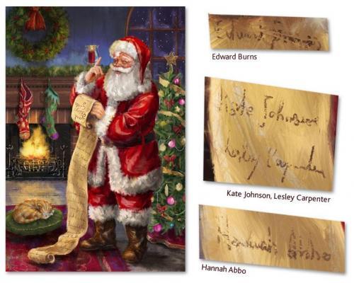 advocate-agent-on-santas-christmas-list