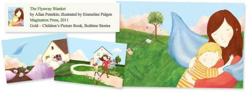 emmeline-pidgen-wins-an-award