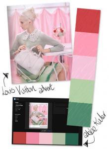 summer-2012-colour-palette