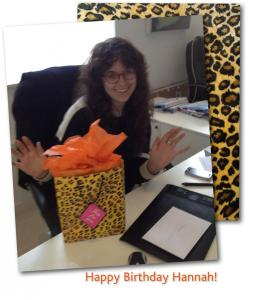 happy-birthday-hannah