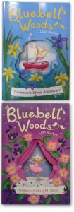 bluebell-woods-illustrated-by-rebecca-harry