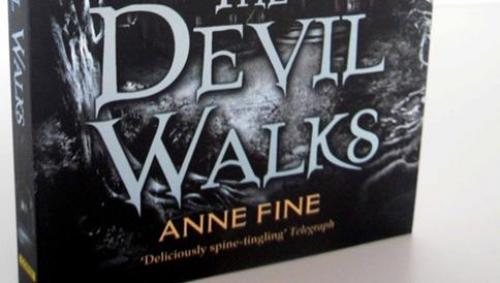 the-devil-walks-cover-illustrated-by-paul-fisher