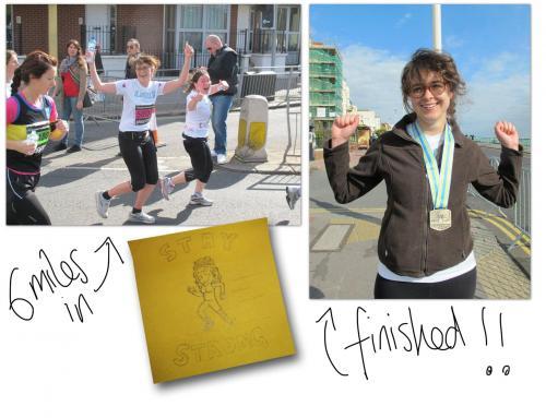 she-did-it-she-ran-the-marathon