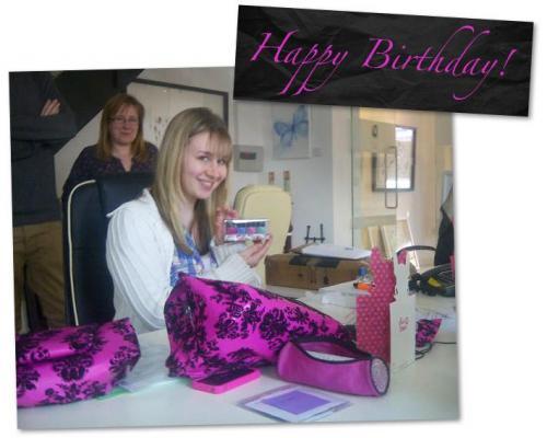 happy-birthday-natasha