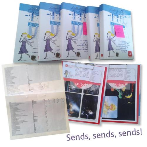 sends-sends-sends