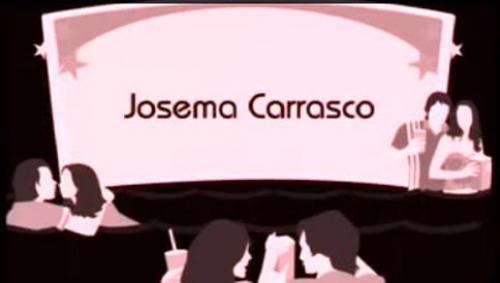 josema-carrasco-illustrations-on-youtube