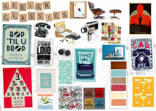 fabulous-new-everyday-mood-boards