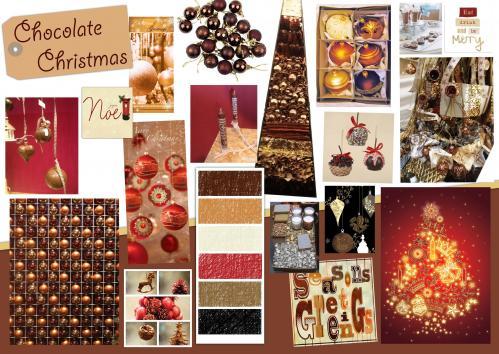 christmas-mood-boards-2012