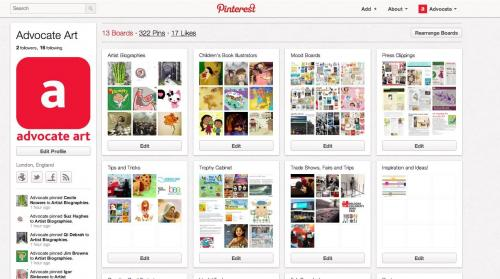 advocate-art-are-now-on-pinterest
