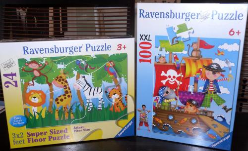 new-puzzles-by-jenny-snape-and-helen-poole
