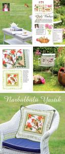 valerie-greeley-cross-stitch-features-in-magazine