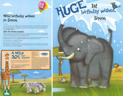early-learning-centres-big-birthday-club-illustrated-by-michael-emmerson