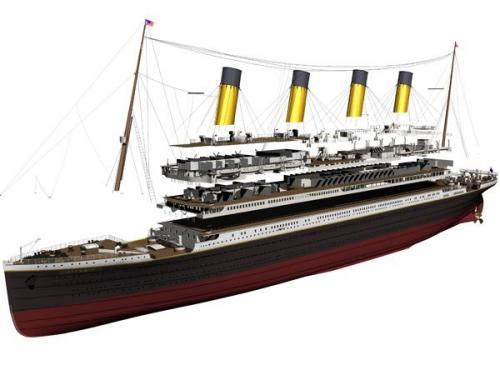 titanic-illustrations-by-alex-pang