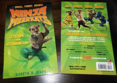 ninja-meerkats-illustrated-by-luke-finlayson-and-domingos-de-aquino