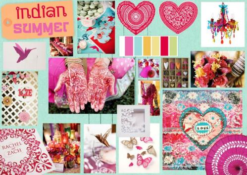 new-wedding-mood-boards
