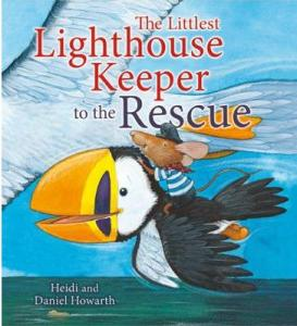 lighthouse-library-programme-features-dan-howarth