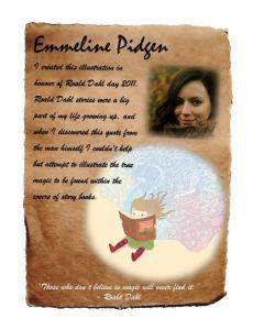 emmeline-pidgen-on-advocate-cd-cover