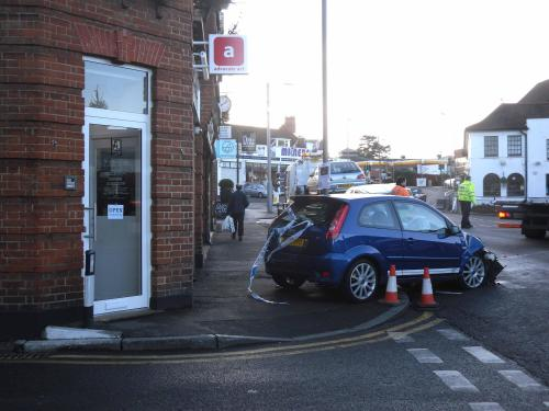 its-all-happening-in-ashtead
