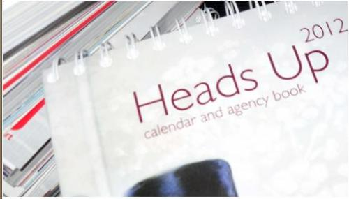 the-new-heads-up-calendar-and-agency-book