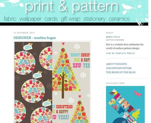 martina-hogan-on-print-and-pattern-blog