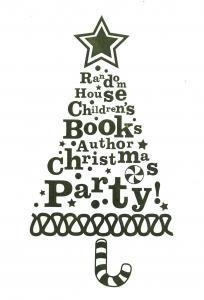 random-house-authors-party
