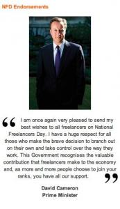happy-national-freelancers-day