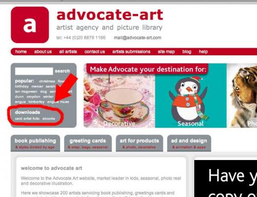 download-the-greeting-card-portfolio-from-the-advocate-website